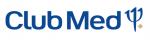 Club Med promo codes 2021