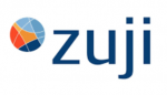 Zuji coupon codes 2021