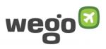 Wego discount codes 2020