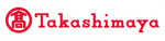 Takashimaya coupon codes 2021