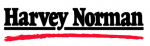 Harvey Norman coupon codes 2019
