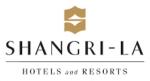 Shangri La promo codes 2021