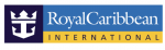Royal Caribbean International promotion codes 2021