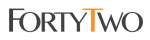 Fortytwo coupon codes 2020