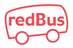 Redbus coupon codes 2020
