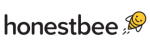 Honestbee promo codes 2021