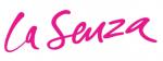 La Senza promo codes 2021