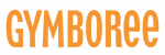 Gymboree promo codes 2019