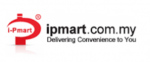 iPmart coupon codes 2019