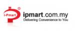 iPmart coupon codes 2020