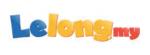 LeLong promo codes 2020