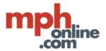 MPH Online promo codes 2019