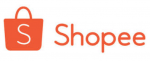Shopee coupon codes 2019