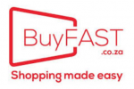 Buyfast discount codes 2020