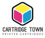 Cartridge Town promo codes 2021
