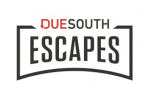 Duesouth Escapes voucher codes 2019