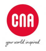 CNA voucher codes 2020