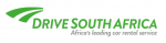 Drive South Africa voucher codes 2019