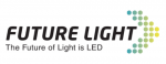 Future Light discount codes 2020