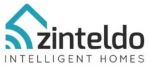 Zinteldo coupon codes 2021