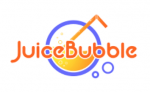 JuiceBubble coupon codes 2020