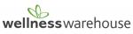 Wellness Warehouse voucher codes 2020