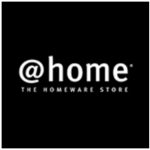 @Home voucher codes 2021