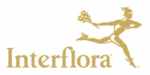 Interflora voucher codes 2020