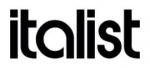 Italist coupon codes 2019