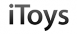 Itoys coupon codes 2021