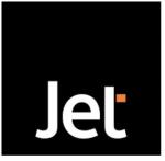 Jet Online promo codes 2020