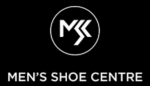 Mens Shoe Centre coupon codes 2021