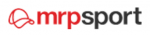 MRP Sport coupon codes 2019