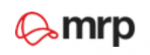 MRP coupon codes 2020