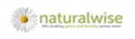 Naturalwise voucher codes 2019