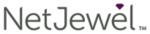 NetJewel promo codes 2020