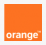 Orange voucher codes 2020