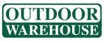 Outdoor Warehouse voucher codes 2021