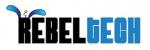 Rebel Tech voucher codes 2020