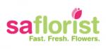 Saflorist voucher codes 2021