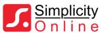 Simplicity Online