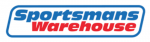 Sportsmans Warehouse voucher codes 2021