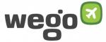 Wego promo codes 2020