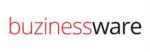 Buzinessware promo codes 2021