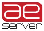 AEserver promo codes 2021