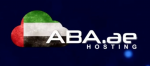 ABA Hosting