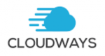 Cloudways promo codes 2019
