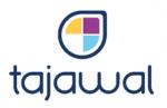 Tajawal promo codes 2018