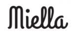 Miella promo codes 2021