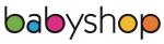 Babyshop promo codes 2019